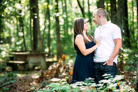 Taylor and bryans esession